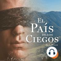 El País de los ciegos