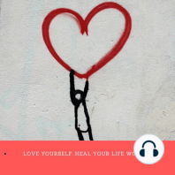 Love Yourself, Heal Your Life Workbook (Insight Guide)