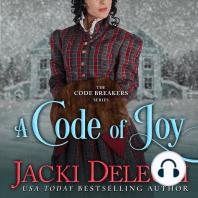 A Code Of Joy
