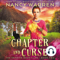Chapter and Curse