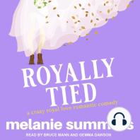 Royally Tied