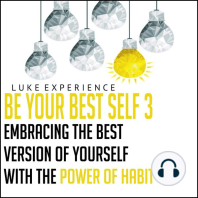 Be Your Best Self 3