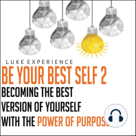 Be Your Best Self 2