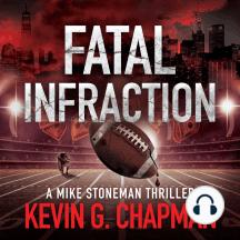 Fatal Infraction