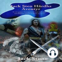 Jack Sten Hårdhs Äventyr