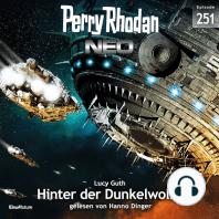 Perry Rhodan Neo 251
