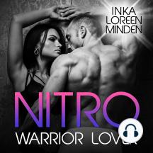 Nitro - Warrior Lover 5: Die Warrior Lover Serie