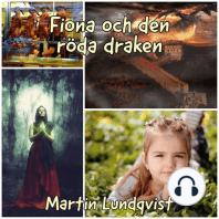 Fiona och den röda draken
