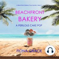 Beachfront Bakery