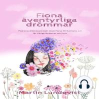 Fionas äventyrliga drömmar