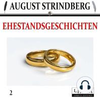 Ehestandsgeschichten 2