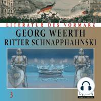 Ritter Schnapphahnski 3