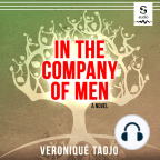 Audiobook, In the Company of Men - Listen to audiobook for free with a free trial.