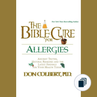 Bible Cure