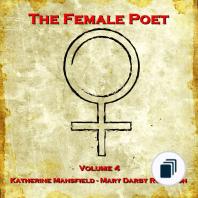 The Female Poet