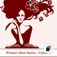 Women's Short Stories