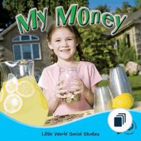 Little World Social Studies