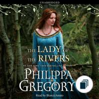 Plantagenet and Tudor Novels