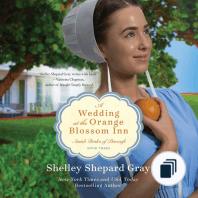 Amish Brides of Pinecraft