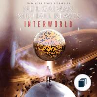 InterWorld Trilogy