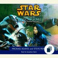 Star Wars - Legends