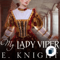 Tales From the Tudor Court
