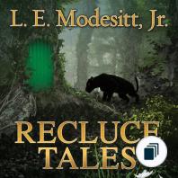 Saga of Recluce