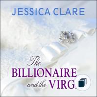 Billionaires and Bridesmaids