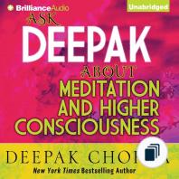 Ask Deepak