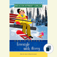 Beacon Street Girls