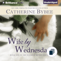 Weekday Brides
