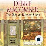 Blossom Street