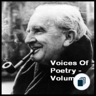 Voices of Poetry