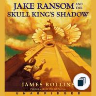Jake Ransom