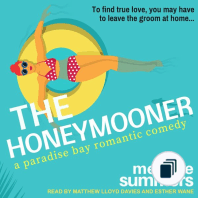 Paradise Bay Romantic Comedy