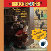 Brixton Brothers