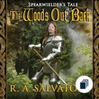 Spearwielder's Tale