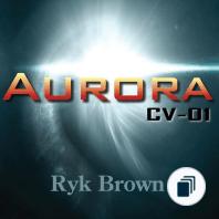 Frontiers Saga