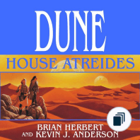 Prelude to Dune