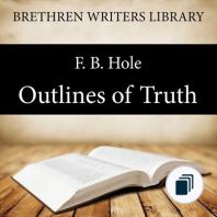 Brethren Writers Library