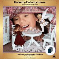 Children's Listening Library