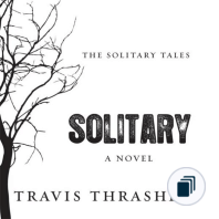 Solitary Tales