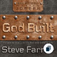 Bold Men of God