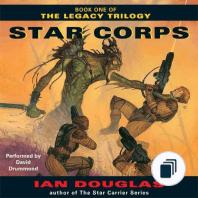 Legacy Trilogy