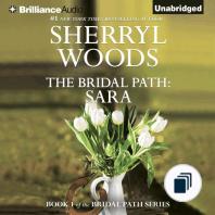 Bridal Path