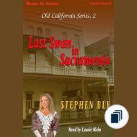 Old California