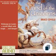 Unicorn Chronicles