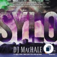 SYLO Chronicles