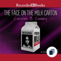 Janie Johnson (Face on the Milk Carton)