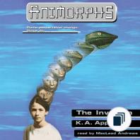 Animporhs